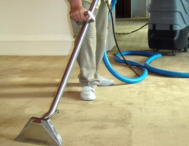 Carpet Cleaning In Spokane Upholstery Cleaning Rug