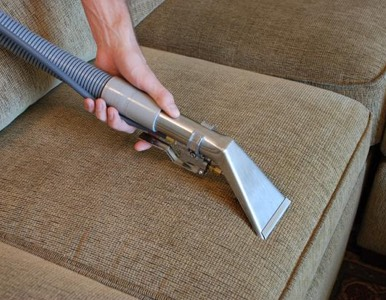 Carpet cleaning in spokane upholstery cleaning rug for Furniture upholstery spokane